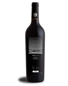Vinho Tinto Carpe Noctem Douro Edition - Wine With Spirit